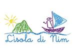 L' Isola di Nim Faenza